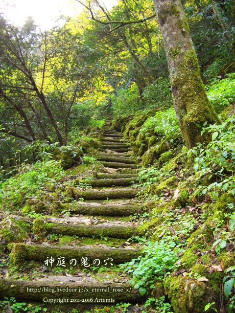 05 神庭の滝  (80)