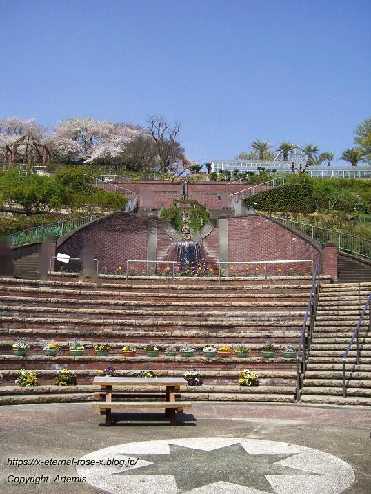 11.4.14.1 半田山植物園  (5)