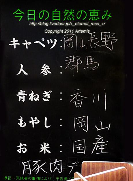 21.1.4.2 ちゃんぽん亭イオン岡山店  (15)