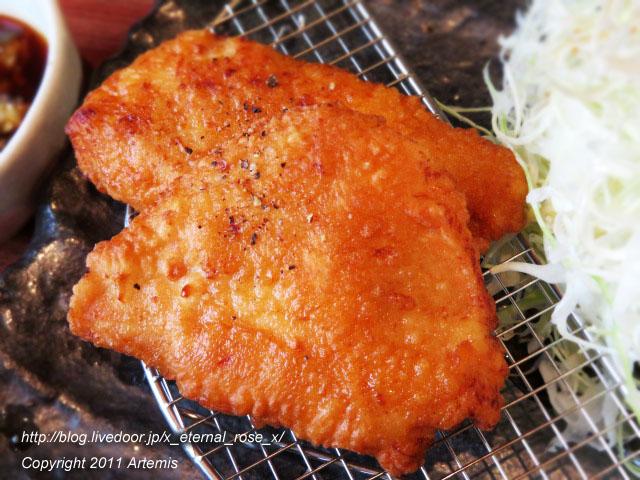 21.4.29 定食 nacahara (30)