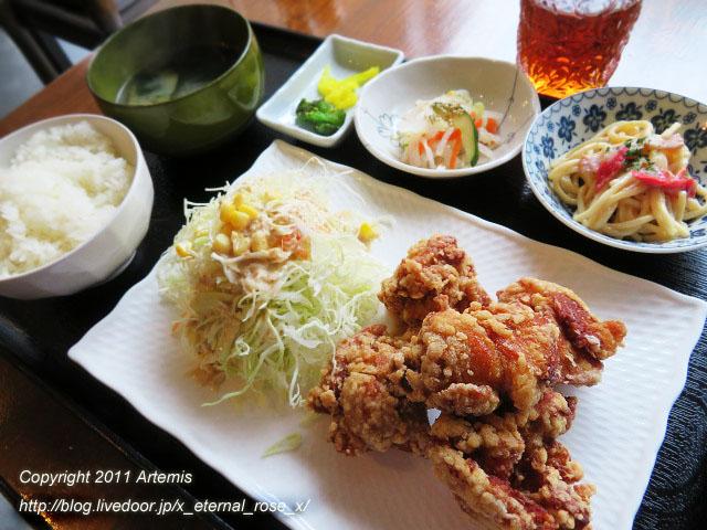 21.2.26 kien's食堂  (18)