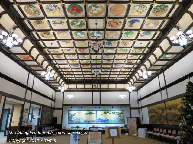 18.11.23.8 小樽貴賓館 旧青山別邸 (23)