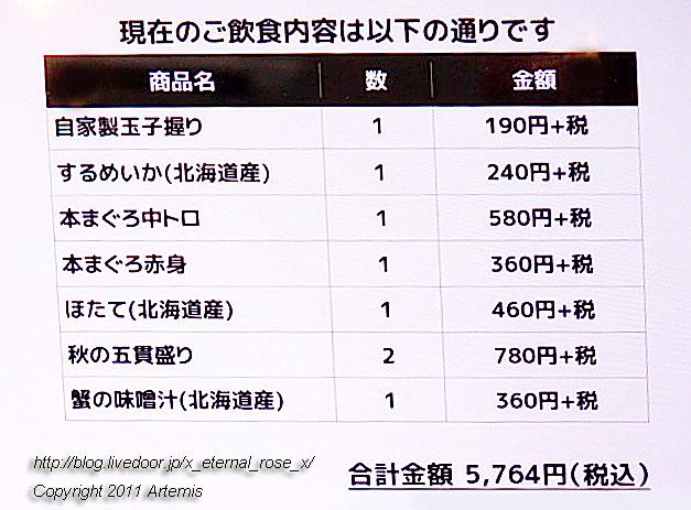 19.11.17.1 函館市場  (37)