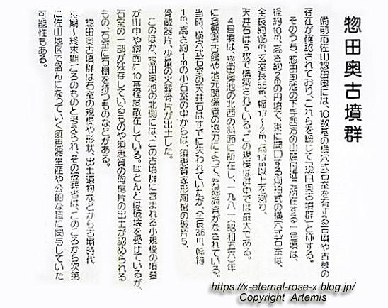 17.7.28.2 惣田奥古墳群  (9)