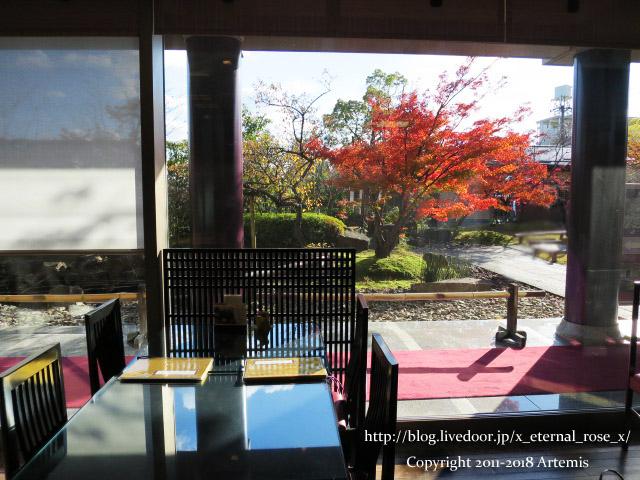 17.11.24.9 小倉山荘カフェ  (7)