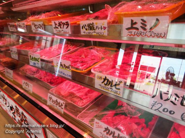 21.7.22 肉のサトウ商店 江崎本店  (13)