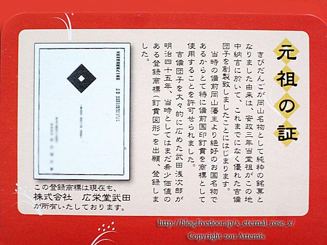 18.11.21.3 岡山桃太郎空港  (13)