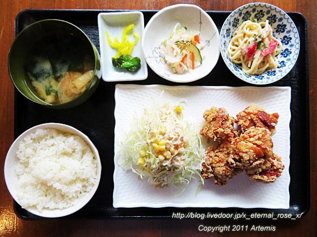 21.2.26 kien's食堂  (19)