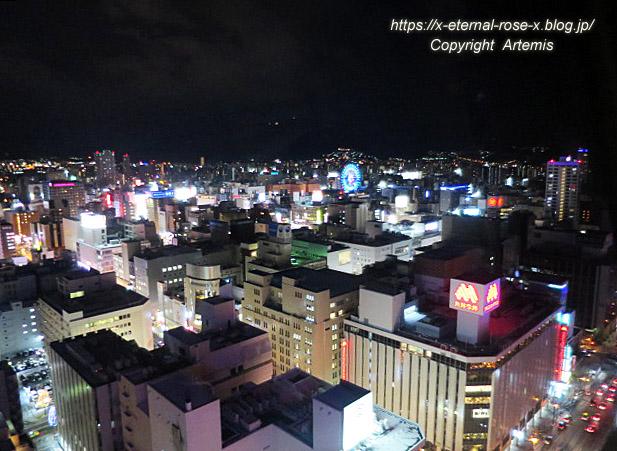 18.11.23.10 さっぽろテレビ塔  (56)