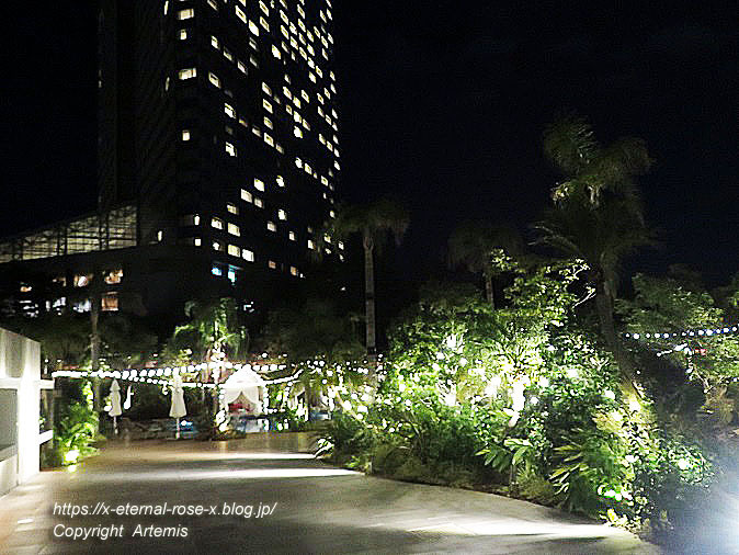 20.10.31.19 シェラトングランデホテル  (23)