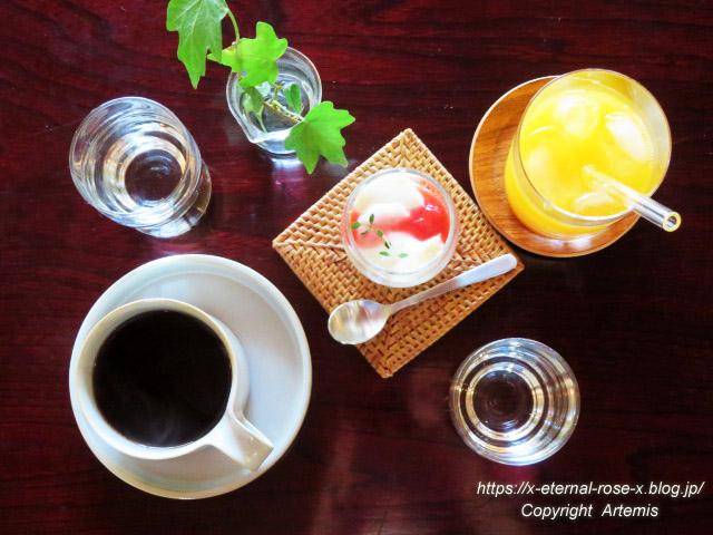 21.7.3.1 発酵カフェ めぐり  (55)