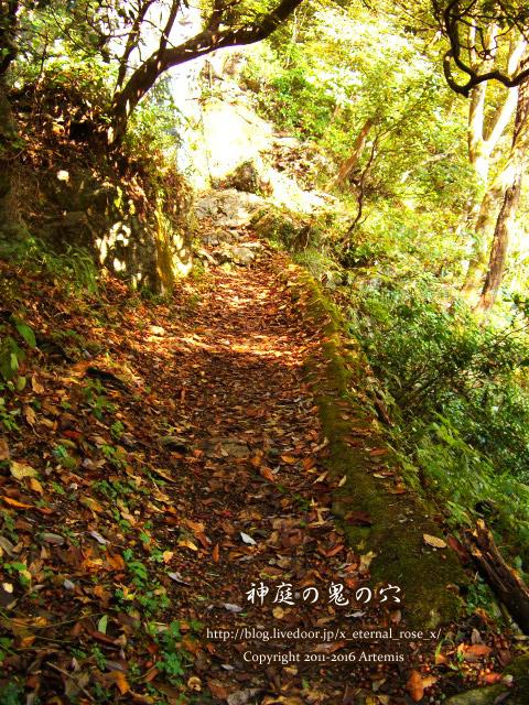 05 神庭の滝  (81)