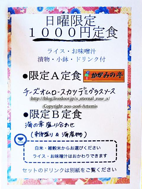 29 かがみの亭  (11)