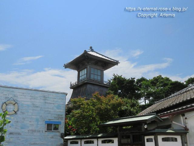 19.7.6.3. 牛窓燈籠堂跡  (4)