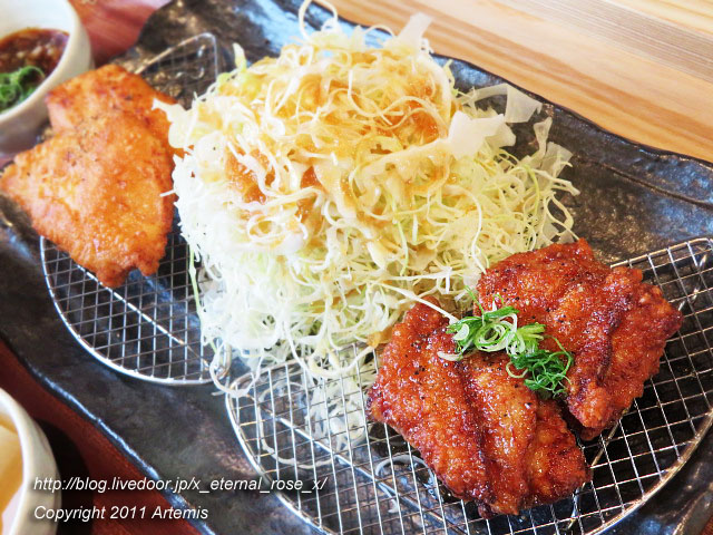 21.4.29 定食 nacahara (25)