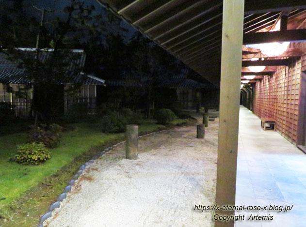 20.10.31.18 松泉宮   (43)