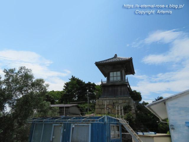 19.7.6.3. 牛窓燈籠堂跡  (5)