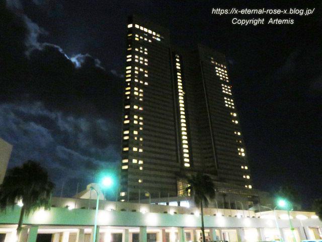 20.10.31.17 シェラトングランデホテル  (15)