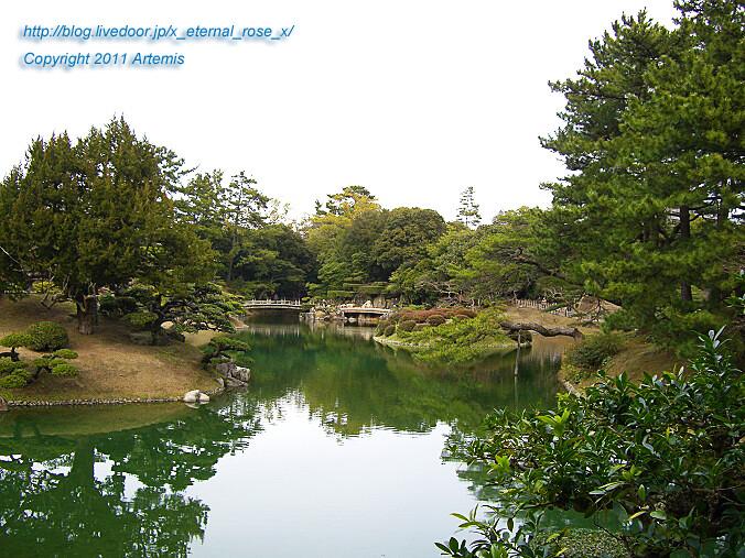 11.2.20 栗林公園  (33)