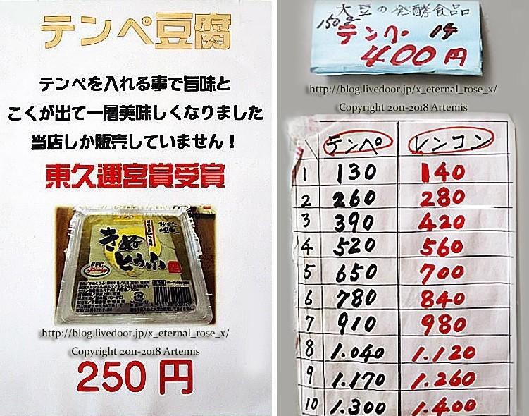 2 発酵亭  (63)