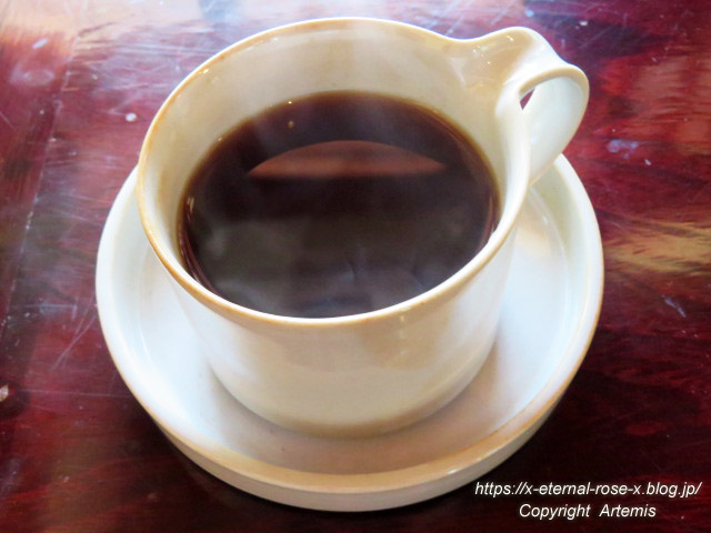 21.7.3.1 発酵カフェ めぐり  (53)