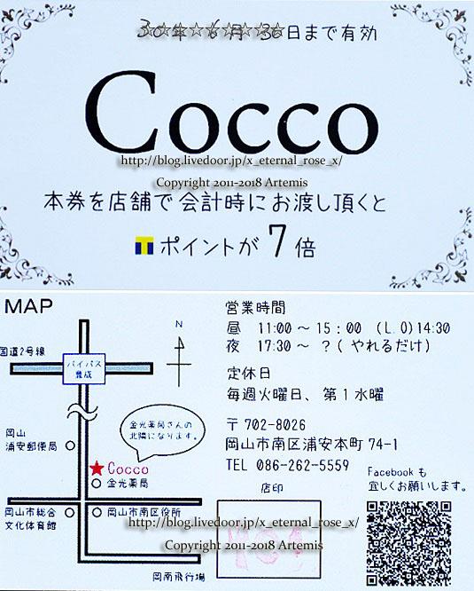 18.5.10 cocco  (7)