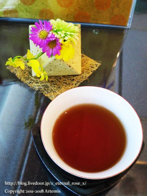 17.11.24.9 小倉山荘カフェ  (17)