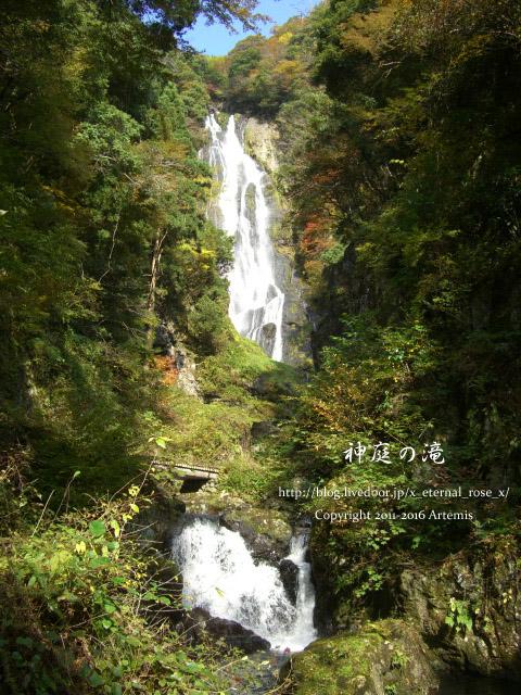05 神庭の滝  (49)