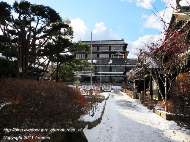 18.11.23.8 小樽貴賓館 旧青山別邸 (11)