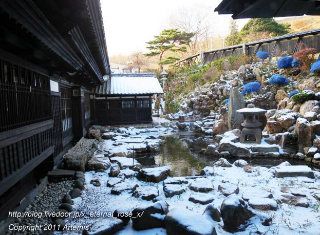18.11.23.8 小樽貴賓館 旧青山別邸 (36)