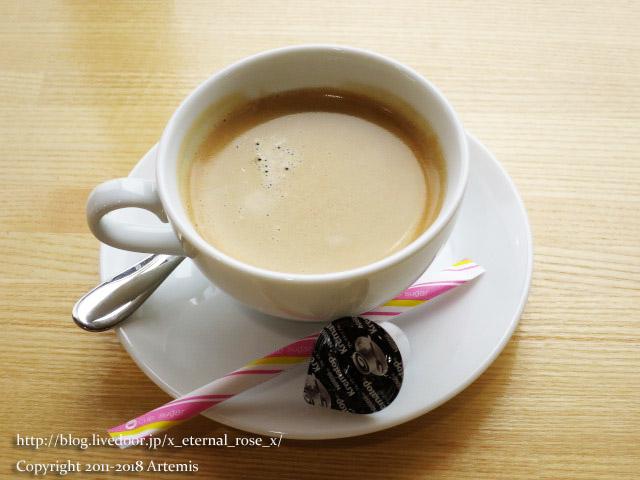 1 カフェフルーツトピア  (37)