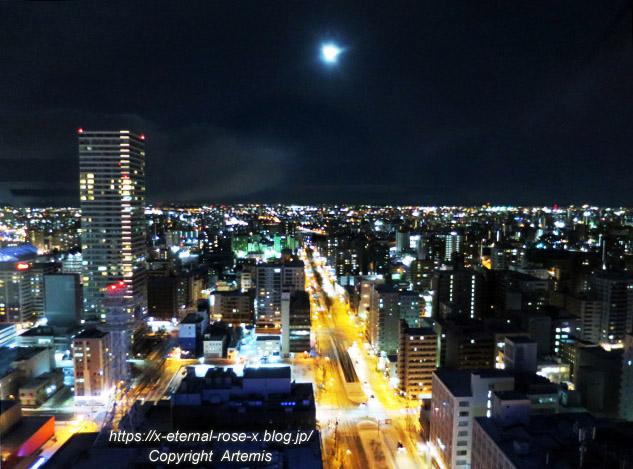 18.11.23.10 さっぽろテレビ塔  (49)