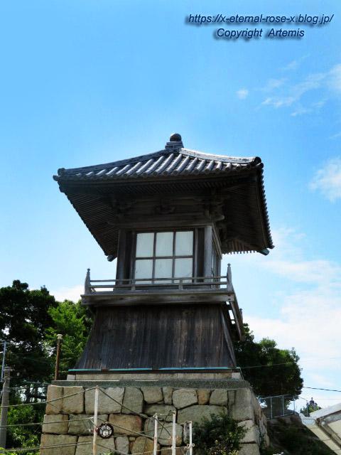 19.7.6.3. 牛窓燈籠堂跡  (6)