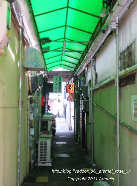 20.6.28 九重商店  (69)