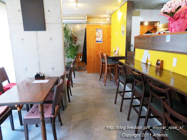 21.2.26 kien's食堂  (4)