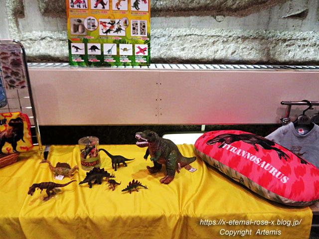 19.8.18.1 恐竜動物園 (8)