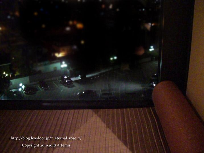 9.11.11.5 リッツカールトン韓国  (5)