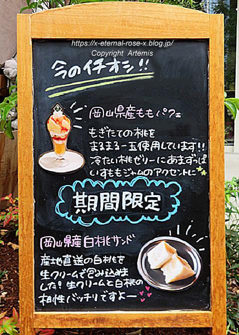 21.8.9 観音山フルーツパーラー岡山店  (3)