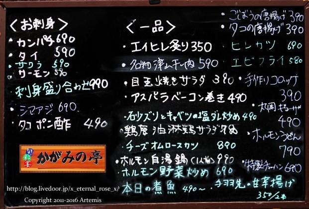 29 かがみの亭  (6)