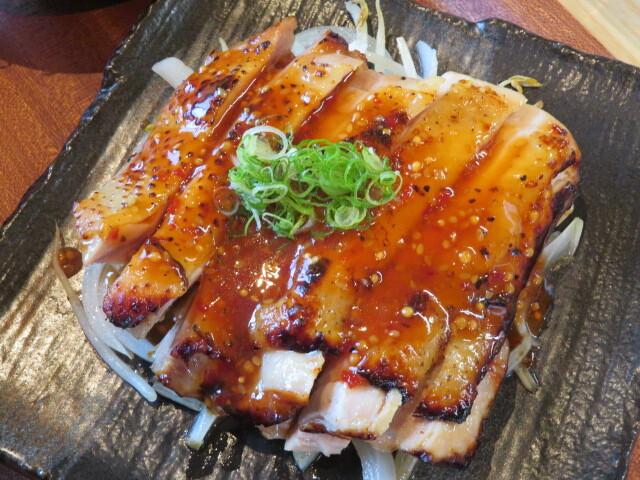 21.4.29 定食 nacahara (36)