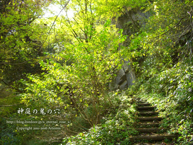 05 神庭の滝  (77)