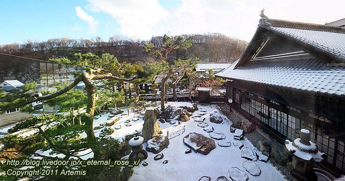 18.11.23.8 小樽貴賓館 旧青山別邸 (26)