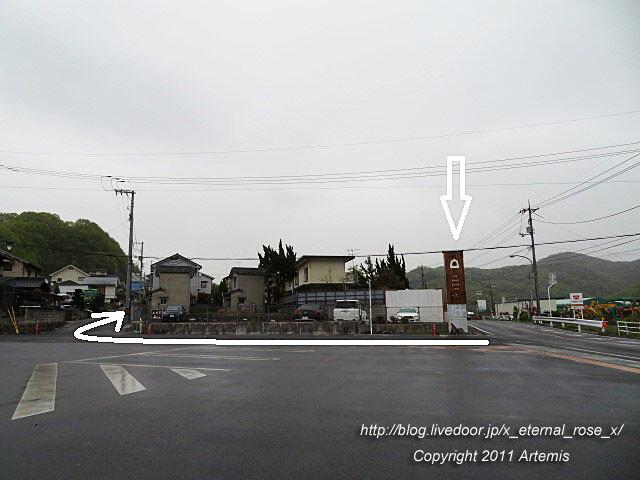 21.4.4 ちゃぐま  (1)