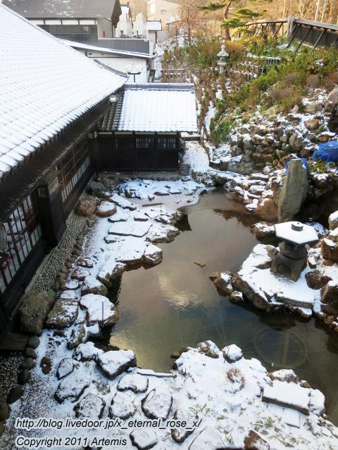 18.11.23.8 小樽貴賓館 旧青山別邸 (38)