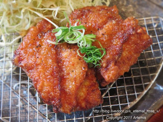 21.4.29 定食 nacahara (31)