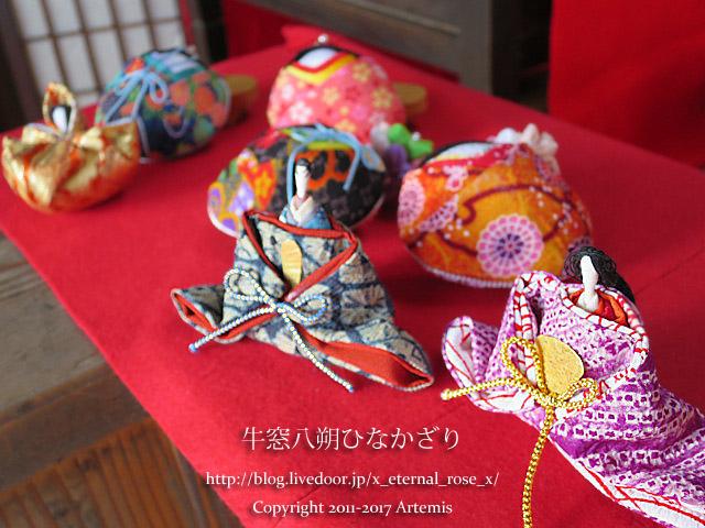 6 牛窓八朔ひな祭り  (165)