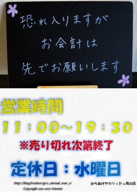 1 カリッジュ岡山店  (19)