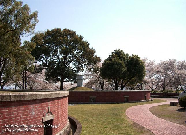 11.4.14.1 半田山植物園  (91)