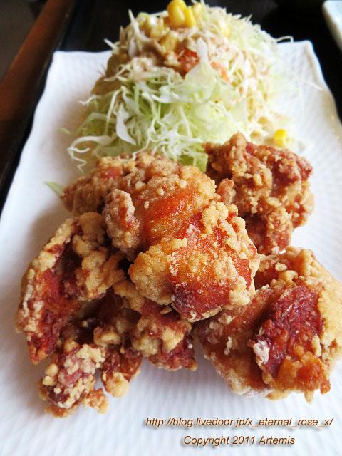 21.2.26 kien's食堂  (20)