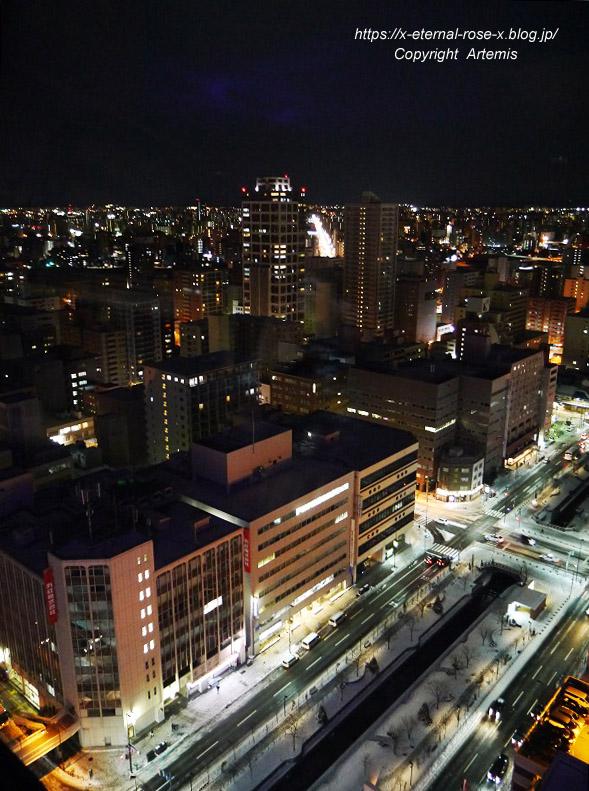18.11.23.10 さっぽろテレビ塔  (114)